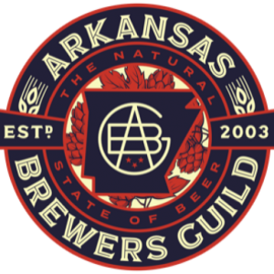 Arkansas Brewers Guild