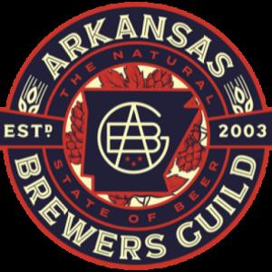 Arkansas Brewers Guild